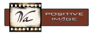 TVa Positive Image